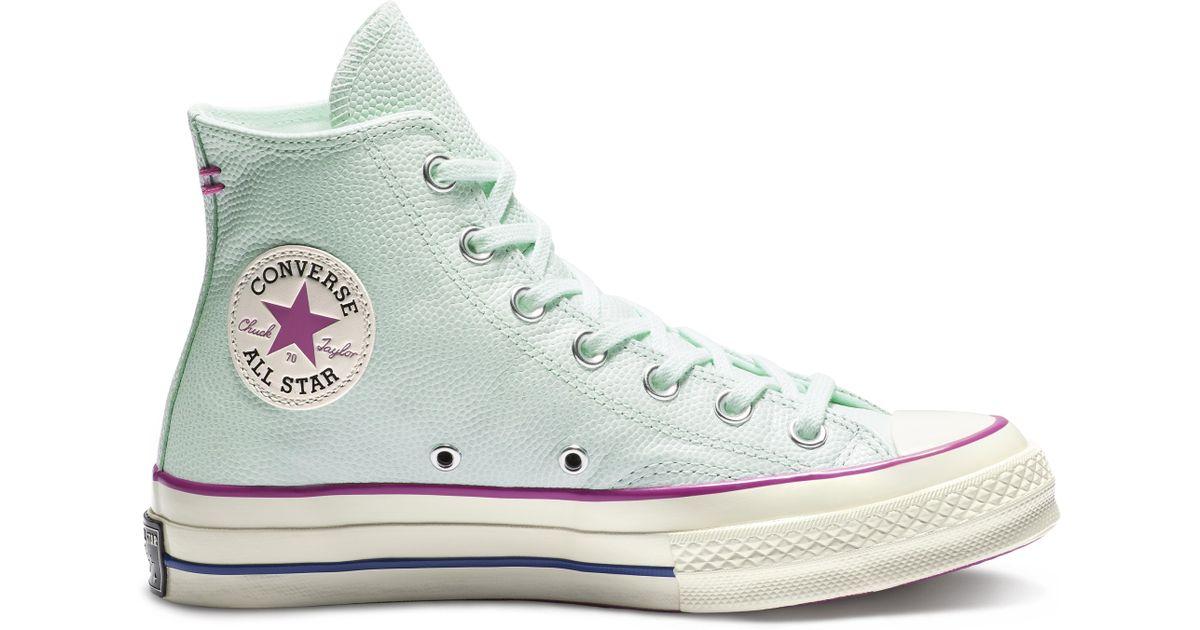 usa pastel violet converse c9d95 15148