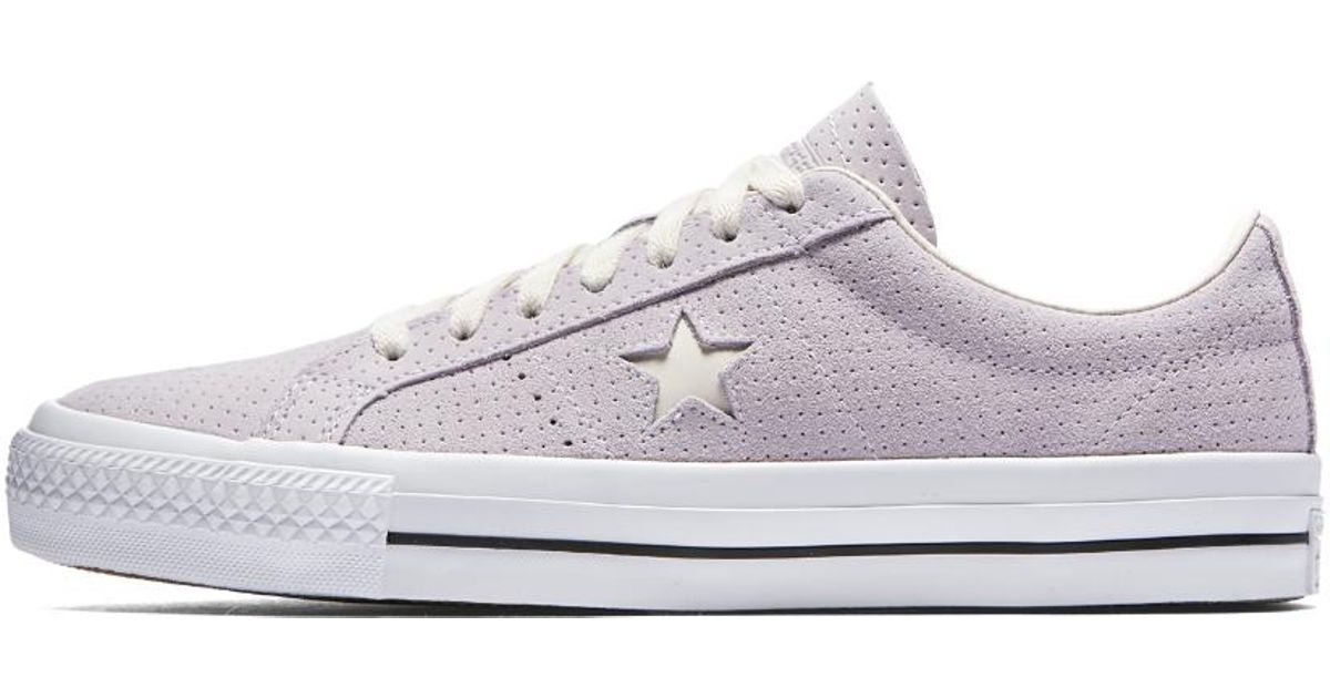 good converse pro low one star 1c1c7 4605b