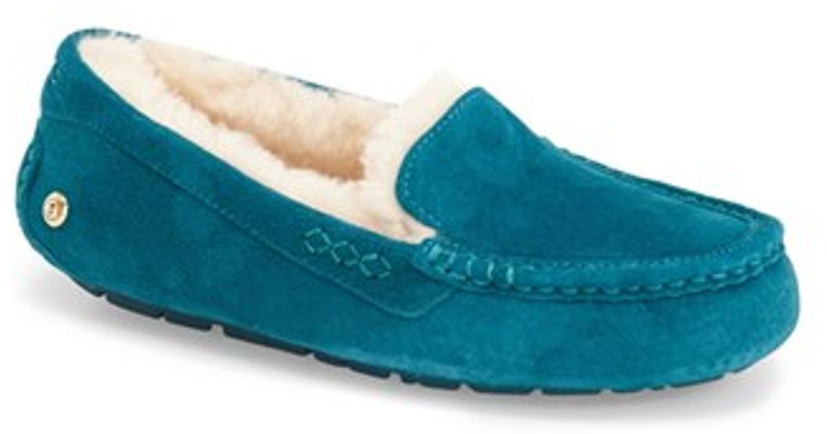 ugg ansley ornate