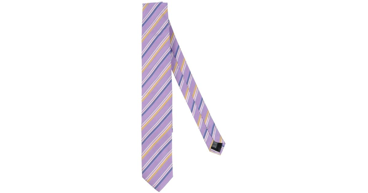 ACCESSORIES - Ties Ballantyne NHq0AEq