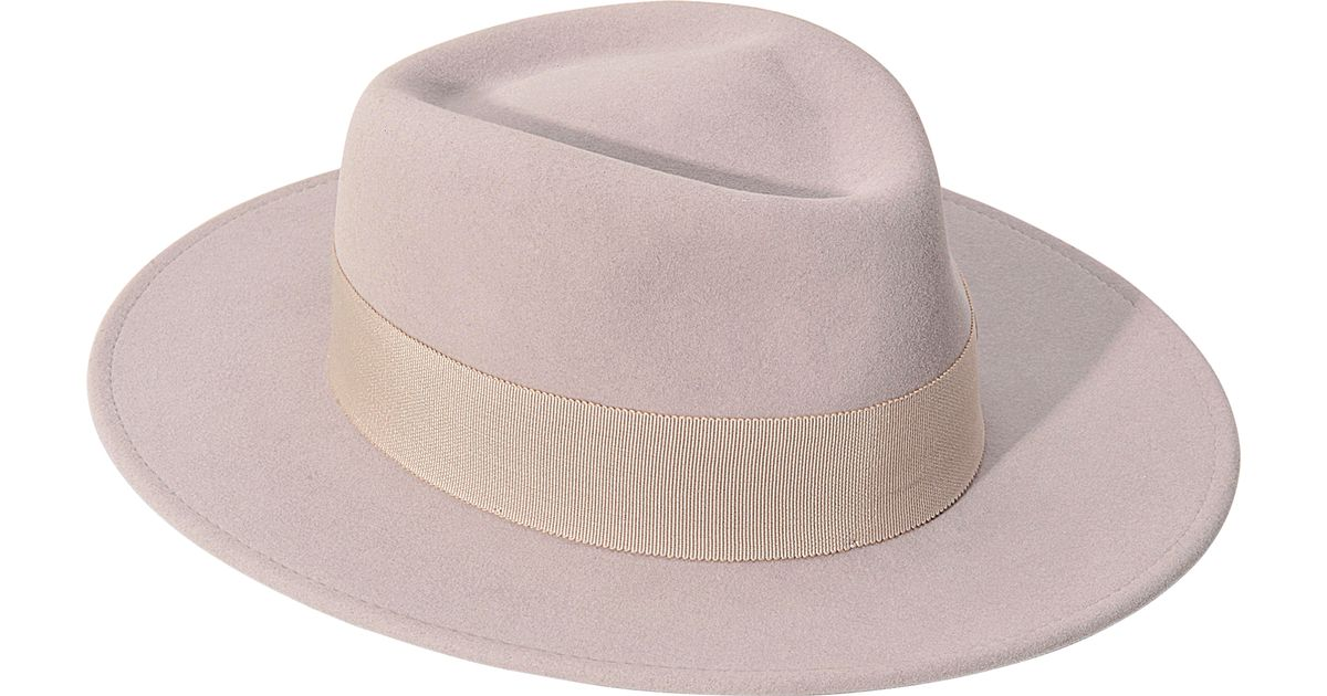 Black Felt Colonial Pilgrim Ladies Hat Amish Mennonite 4fa1f0243b2f