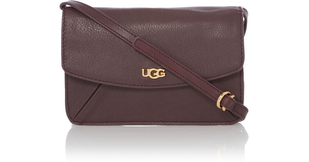 Ugg Bag Small