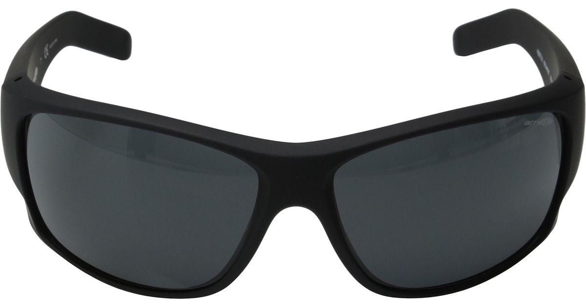 621aa686c5 Arnette Heist 20 Polarized Lenses ✓ Sunglasses Galleries