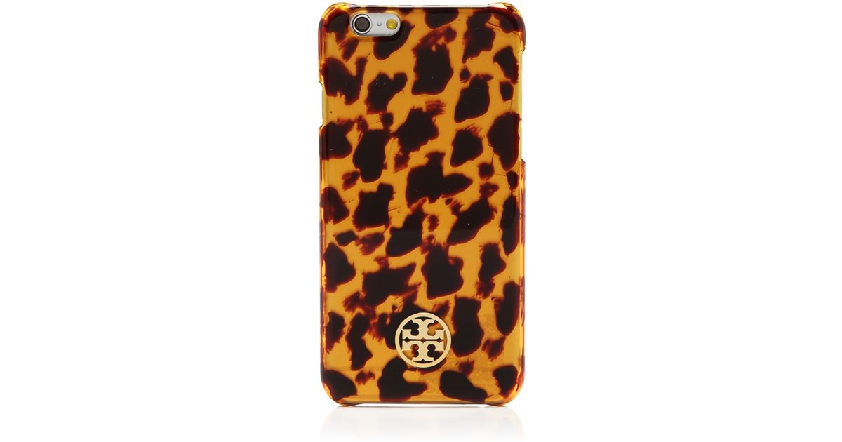 iphone 6 case tortoise