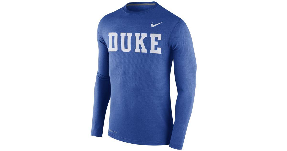 Nike Dri Fit Shirts Womens