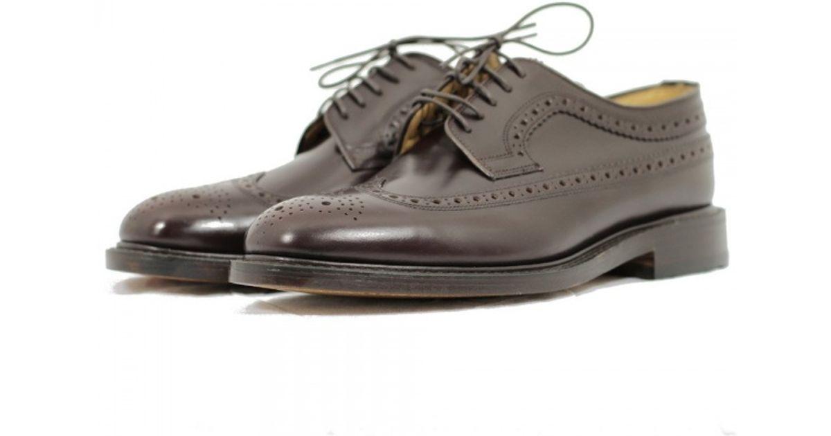 Best Loake Shoe Deals