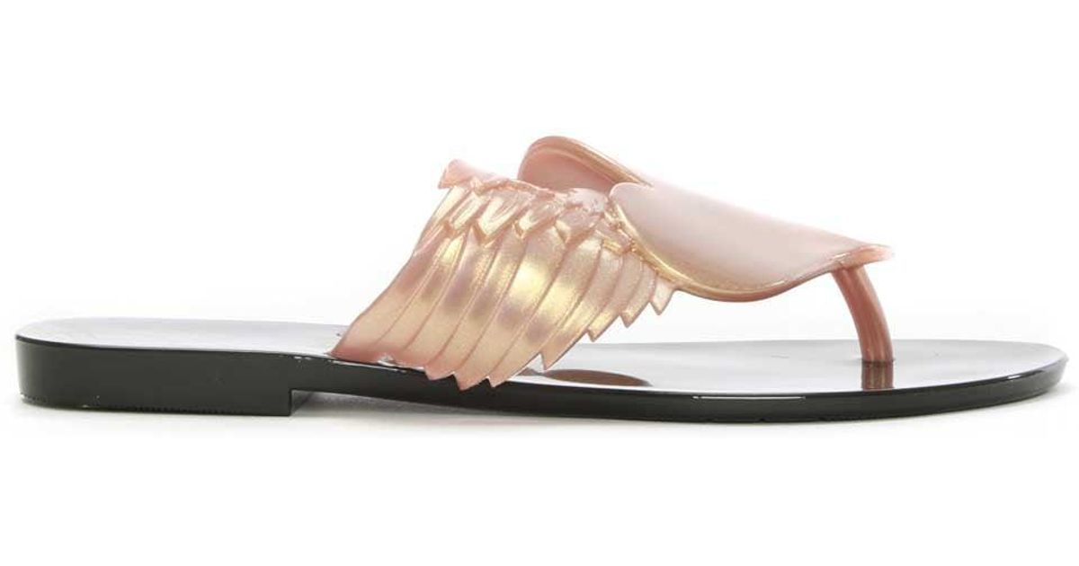 Vivienne Westwood Shoes New York
