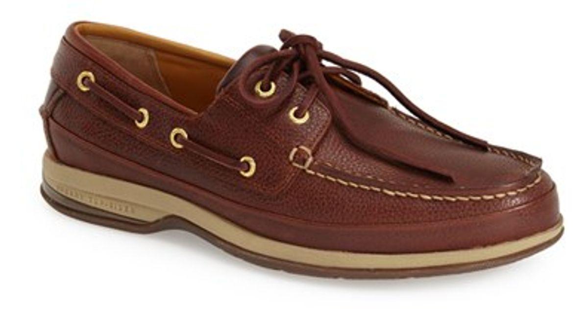 J Crew Womens Boat Shoes