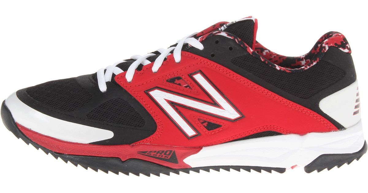 4040v2 turf trainer baseball shoes