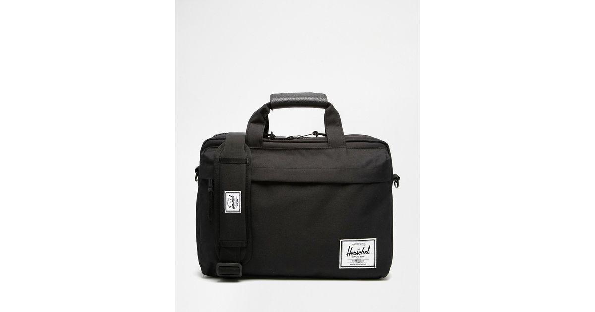e84725b26644 Costco Laptop Bag - Best Image About Laptop Mountainviewtrust.Com