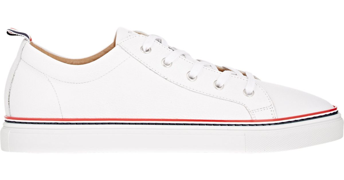 bb2c7c50e743 thom-browne-white-grained-leather-low-top-sneakers-product-0-605436221-normal.jpeg