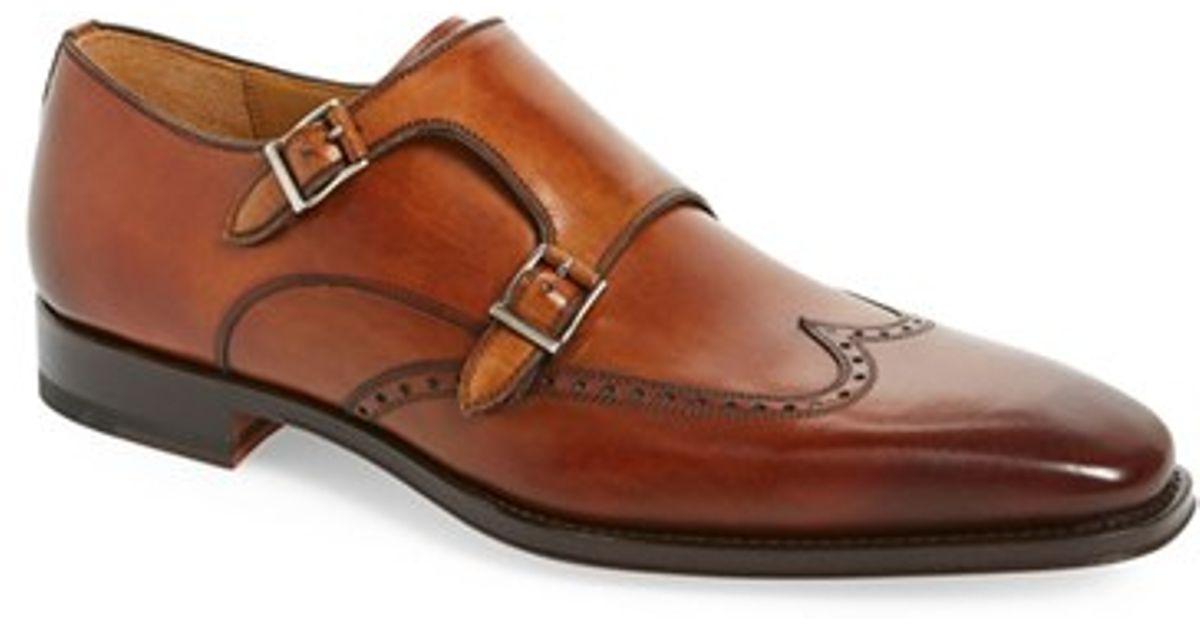 Saks Fifth Avenue Men S Shoes Sale