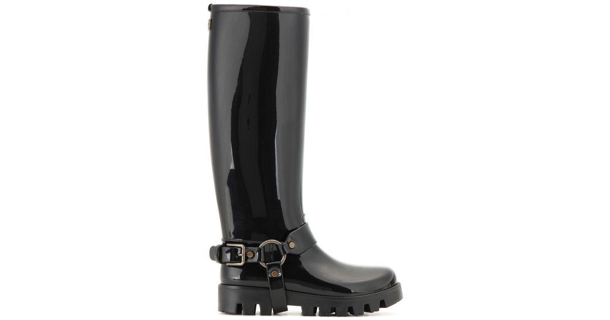 Tommy Hilfiger black ankle boots Odette 12R1 Black