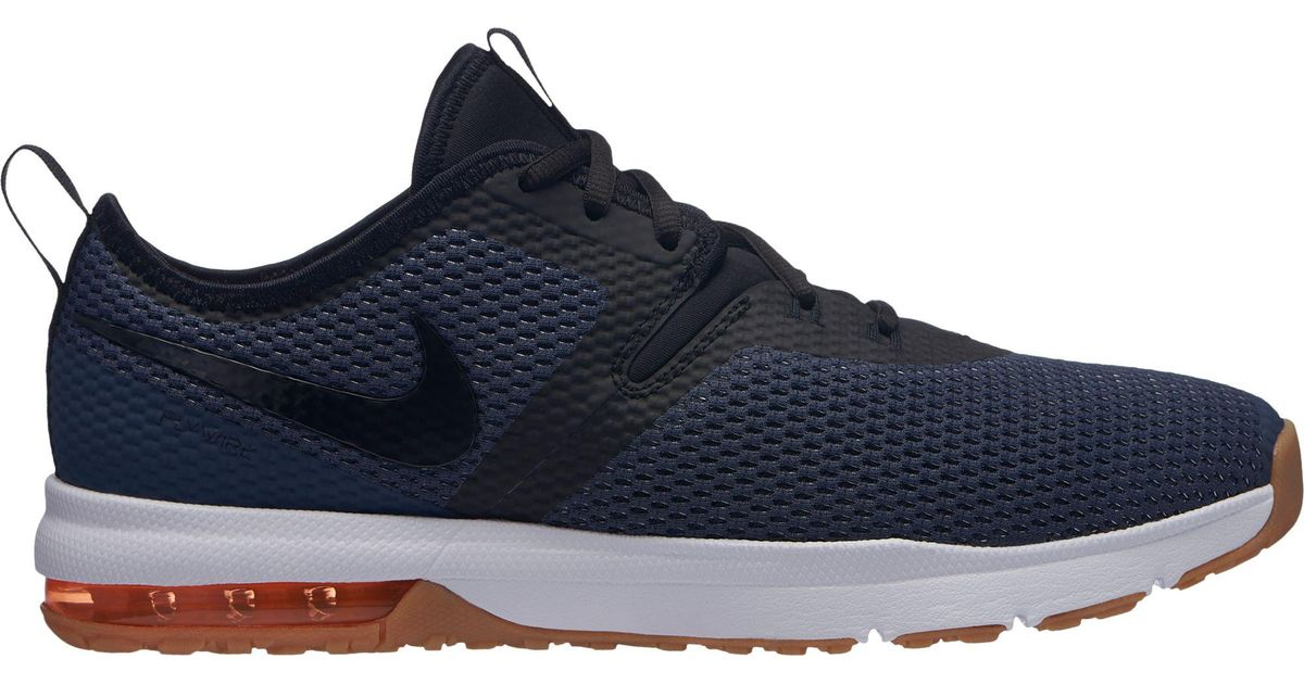 66a9cb70 Men Training Shoes For Lyst In 2 Max Brown Air Typha Nike qaIwzw