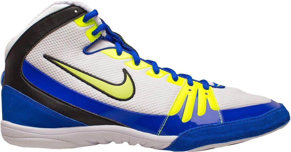 c137d86328ee nike-WhiteBlue-Freek-Wrestling-Shoes.jpeg