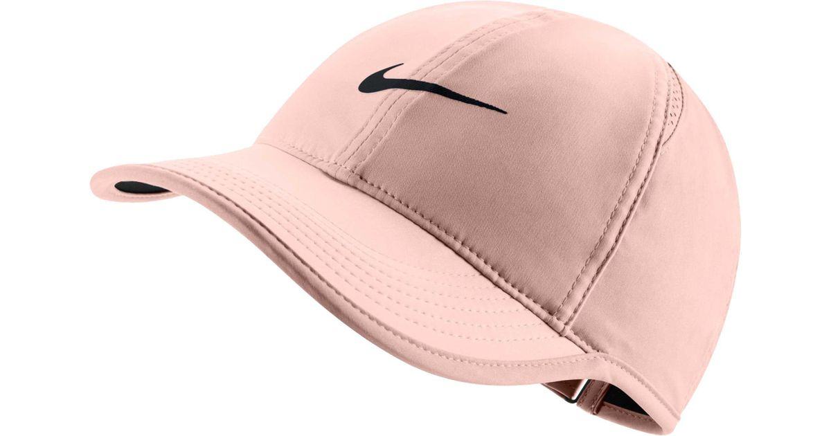 ac3c1baae czech nike light pink hat d8b72 8307f