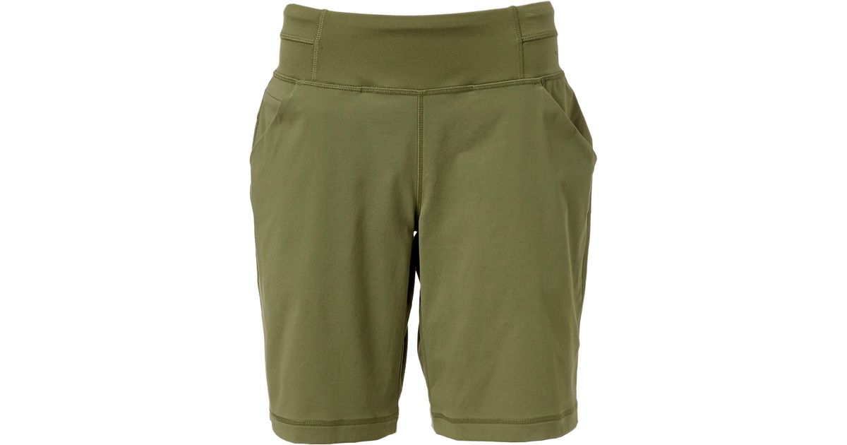 TROUSERS - Bermuda shorts The North Face KloyOb