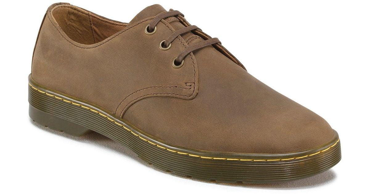 Coronado Shoes Sale