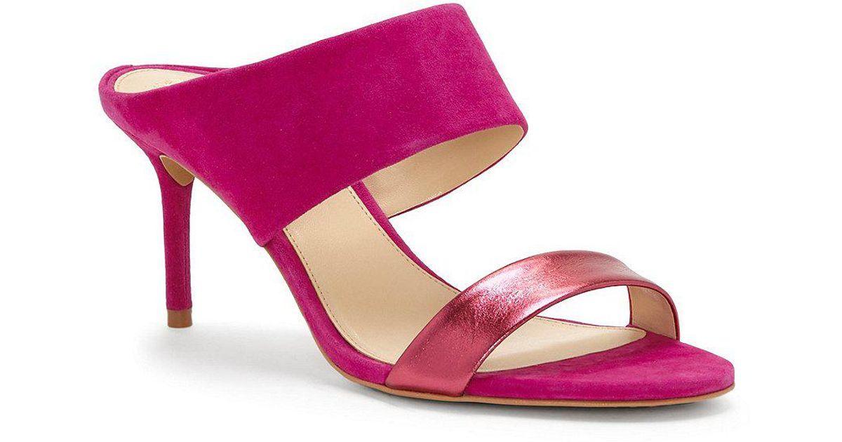 Vince Camuto Women's Navinta Sandal