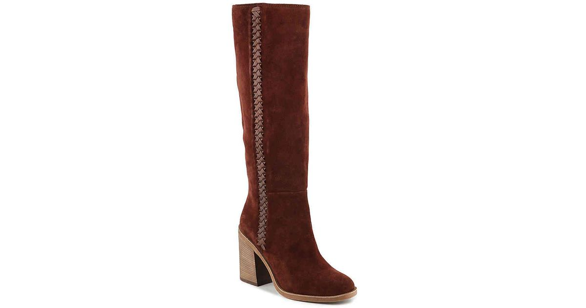 3954758a2f7 Ugg - Brown Maeva Boot - Lyst