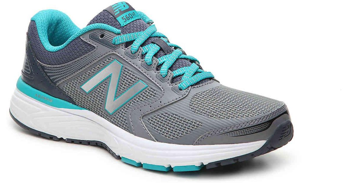New Balance 560 v7 Women's ... Running Shoes