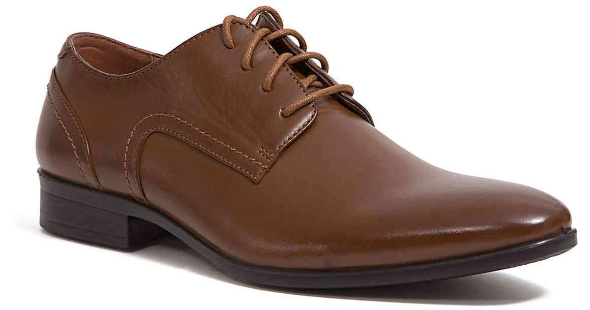 get to buy online Deer Stags Townsend Men's ... Dress Shoes cheap sale Manchester sale best sale gUG0Ak