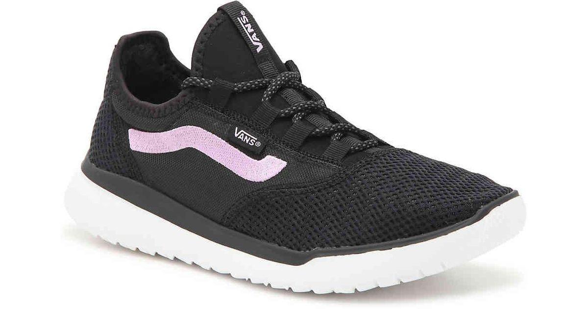 CERUS LITE - Sneaker low - black Versorgung Günstiger Preis kWqyG