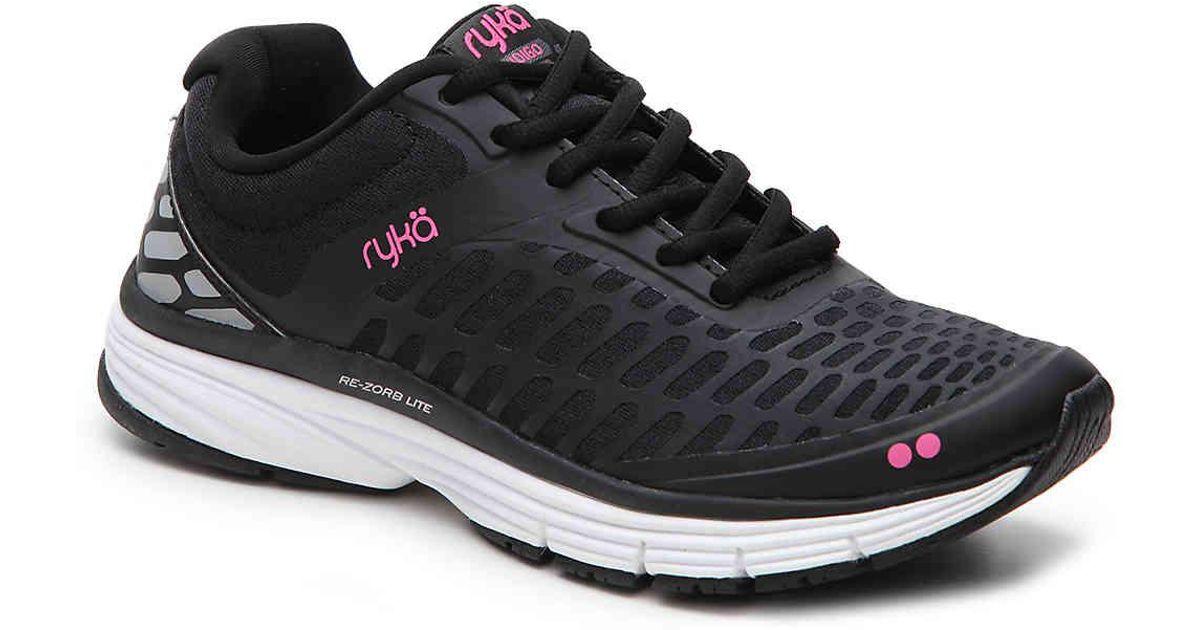 0dcbd9874d7e ... Lyst Ryka Indigo Running Shoe in Black for Men