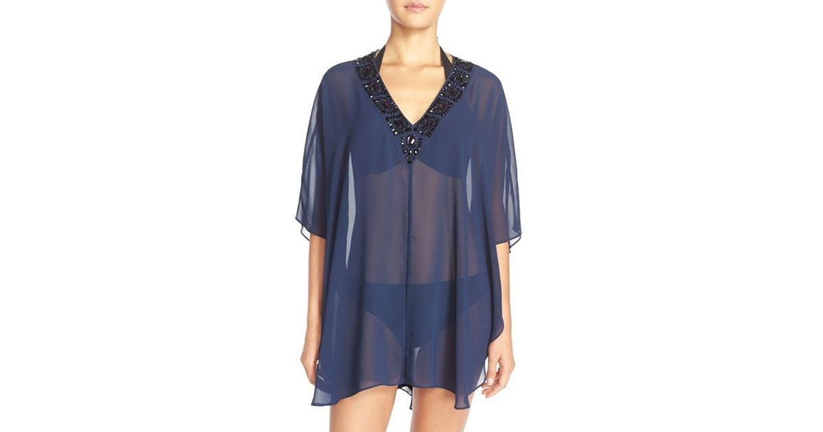 Shop beach cover ups for women with big discount online right now. Find the right cheap cover ups for you like swim cover ups,bikini cover ups and swimsuit cover ups.