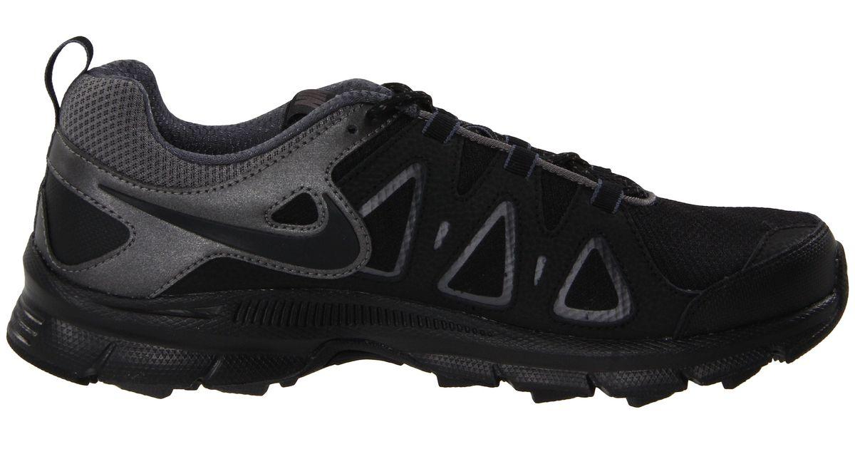 Air Black Men Alvord Lyst For In Nike 10 wXZlkTOiPu