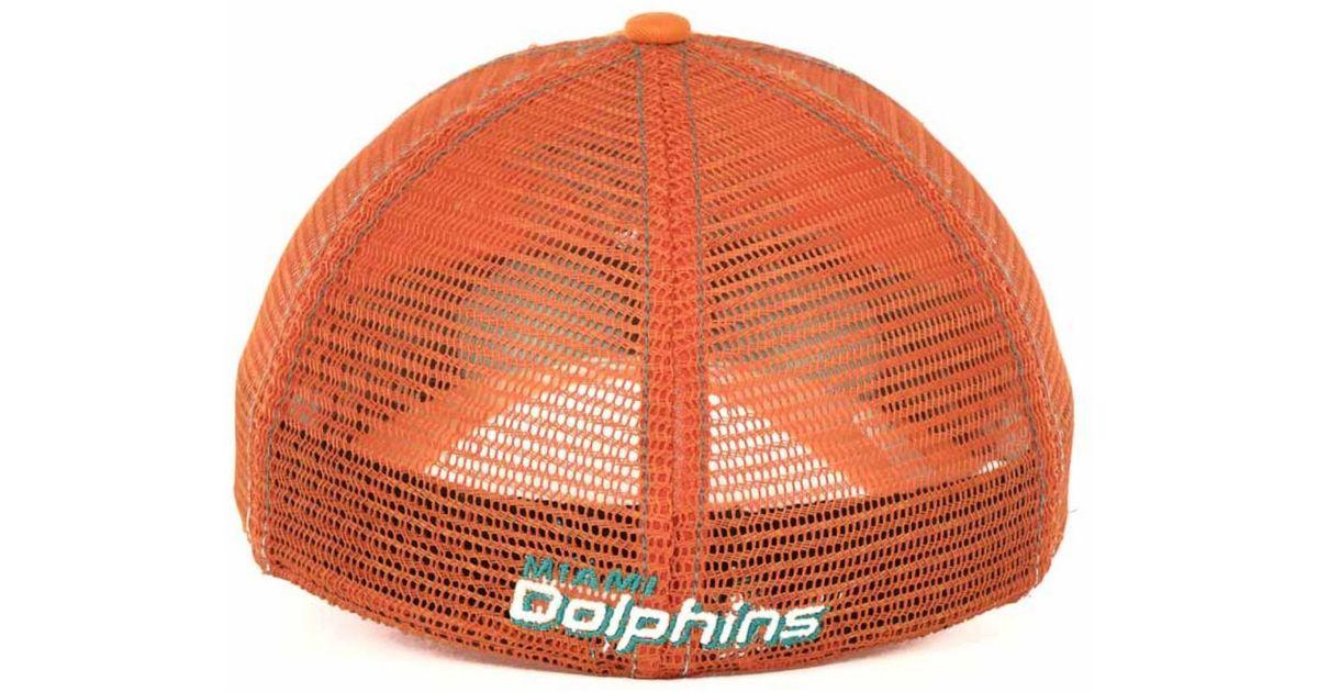 dec0e30f order miami dolphins flat cap e2cb7 ede67