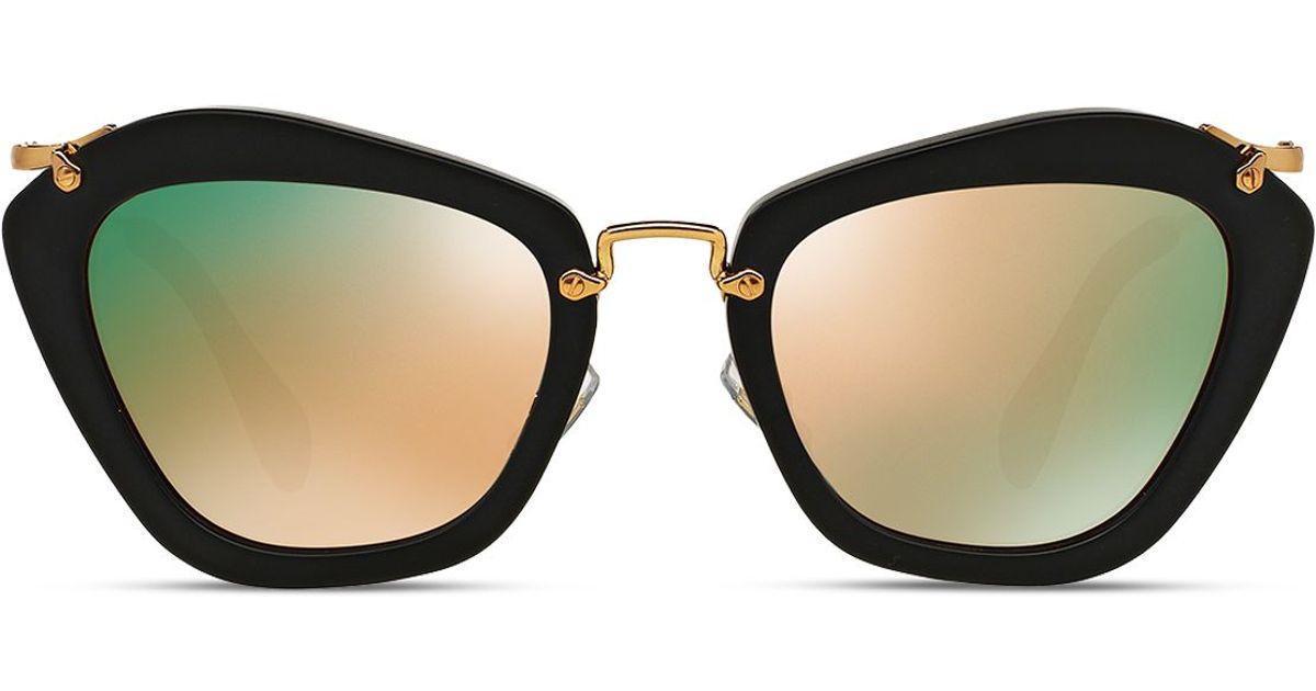 c47017ed572 Miu Miu Sunglasses Uk Sale
