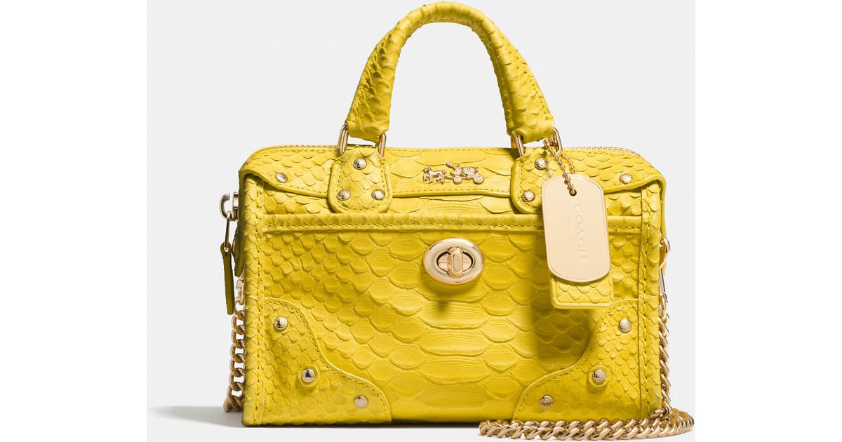 top quality coach bag jakarta is capital of what country 3bc97 3247c rh mindteez com