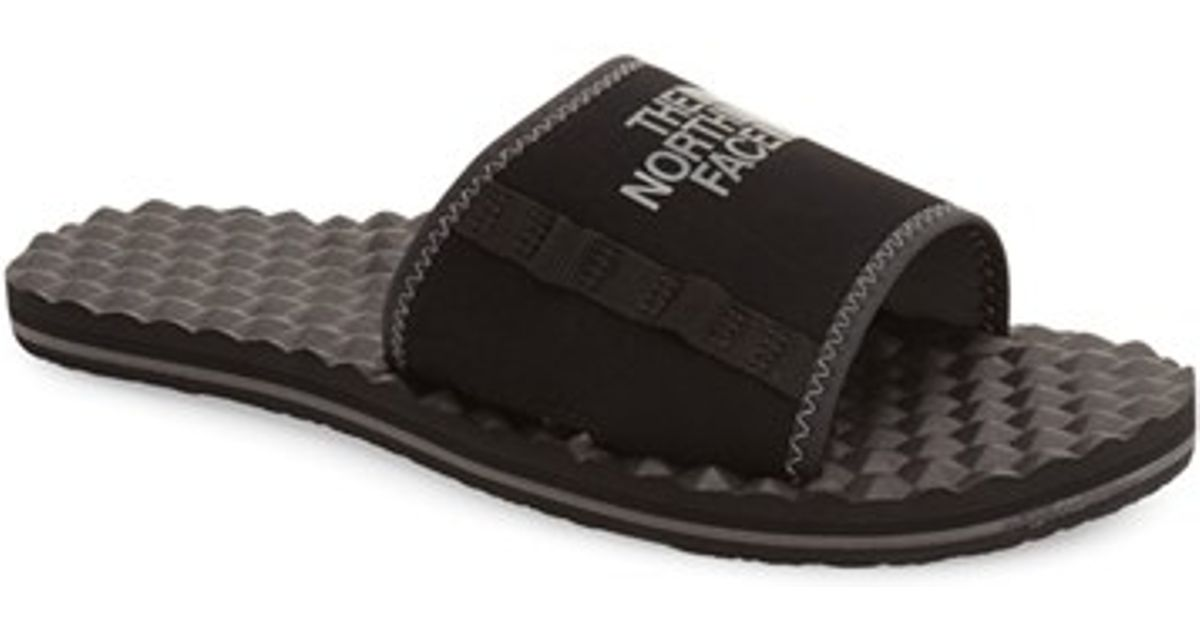 North Face Base Camp Shoes Womens