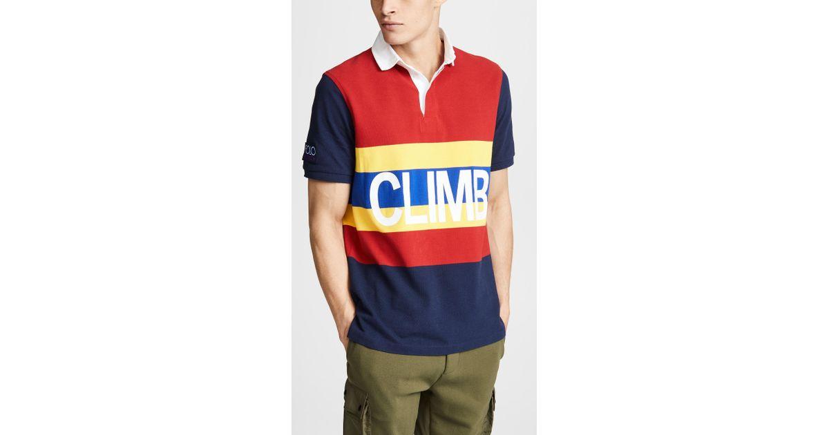 Lauren 298d1 B570c Good Short Sleeve Shirt Ralph Rugby 7vb6IYgfy