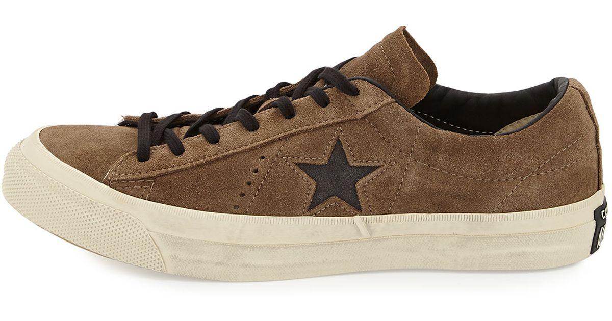 converse shoes low cut