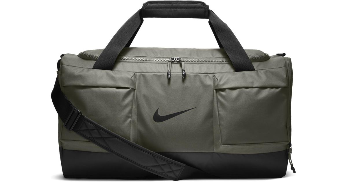 05d1f73643ee Lyst - Nike Vapor Power (small) Sports Bag in Green for Men