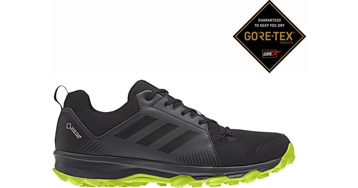 adidas terrex tracerocker trail online -