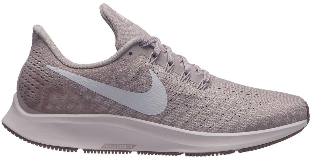 f5d49ecefb4 Lyst - Nike Air Zoom Pegasus 35 Running Shoes