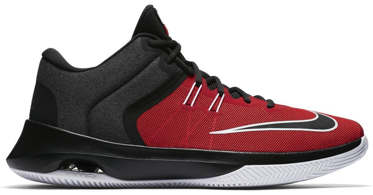 f7a8c7fe99 nike-Black-Red-Air-Versatile-Ii-Basketball-Shoes.jpeg