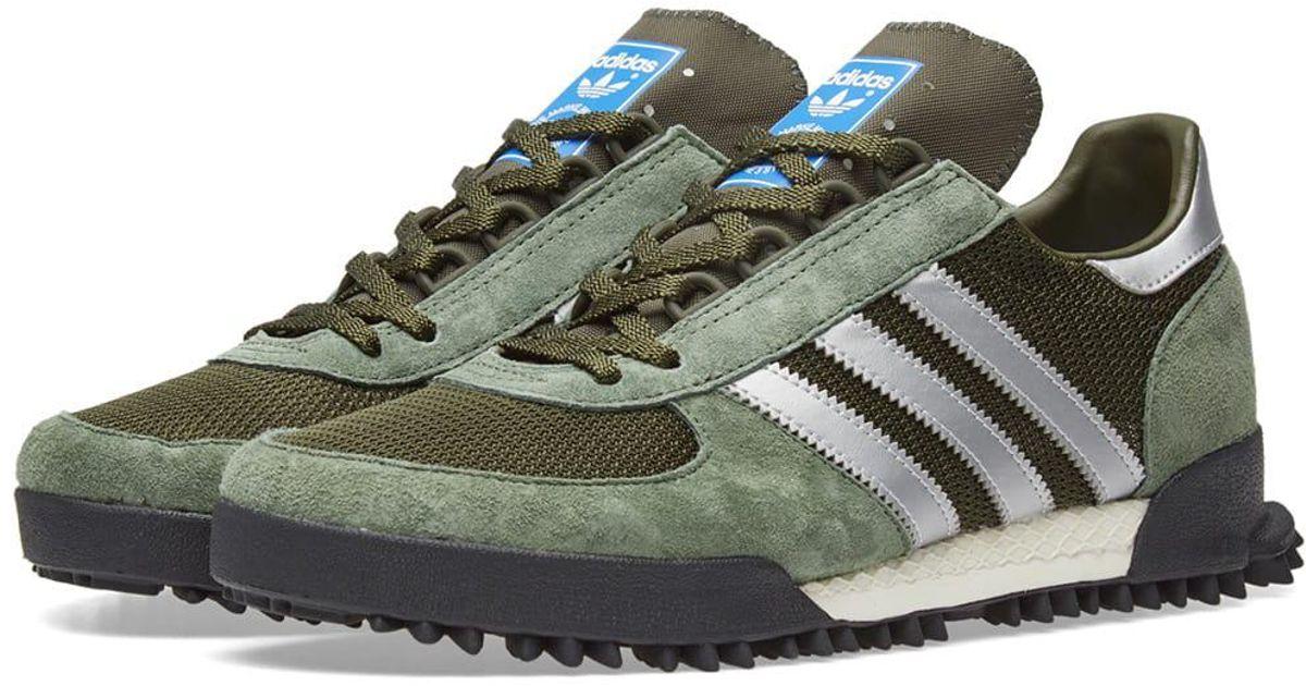 adidas marathon shoes