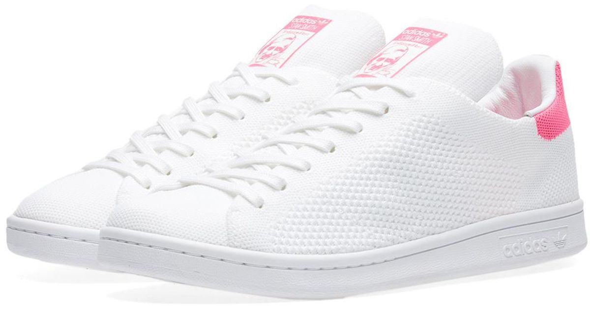 check out 80742 b2b58 adidas-originals-pink-stan-smith-pk.jpeg