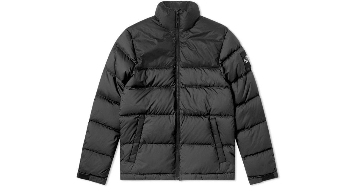 c16336879 inexpensive the north face nuptse jacket sale 823fb 4873e
