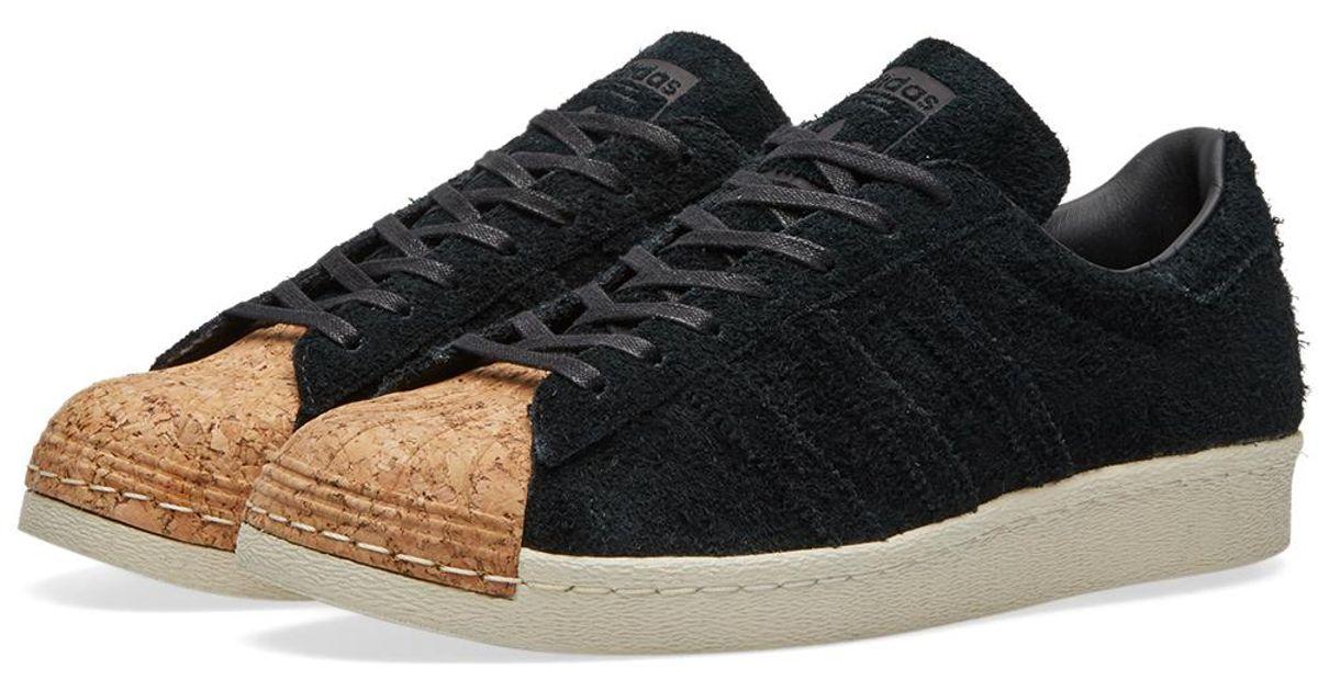 Black Friday  Uk Superstar Shoes