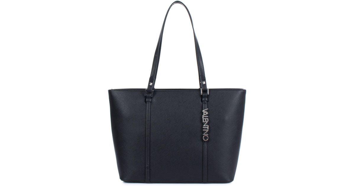 Valentino Blue Sea Shopper sx5SHa9Qjp