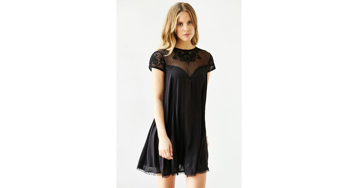 Daily Deals: Sale at Urban Outfitters, 25 Off at Rachel Roy picture