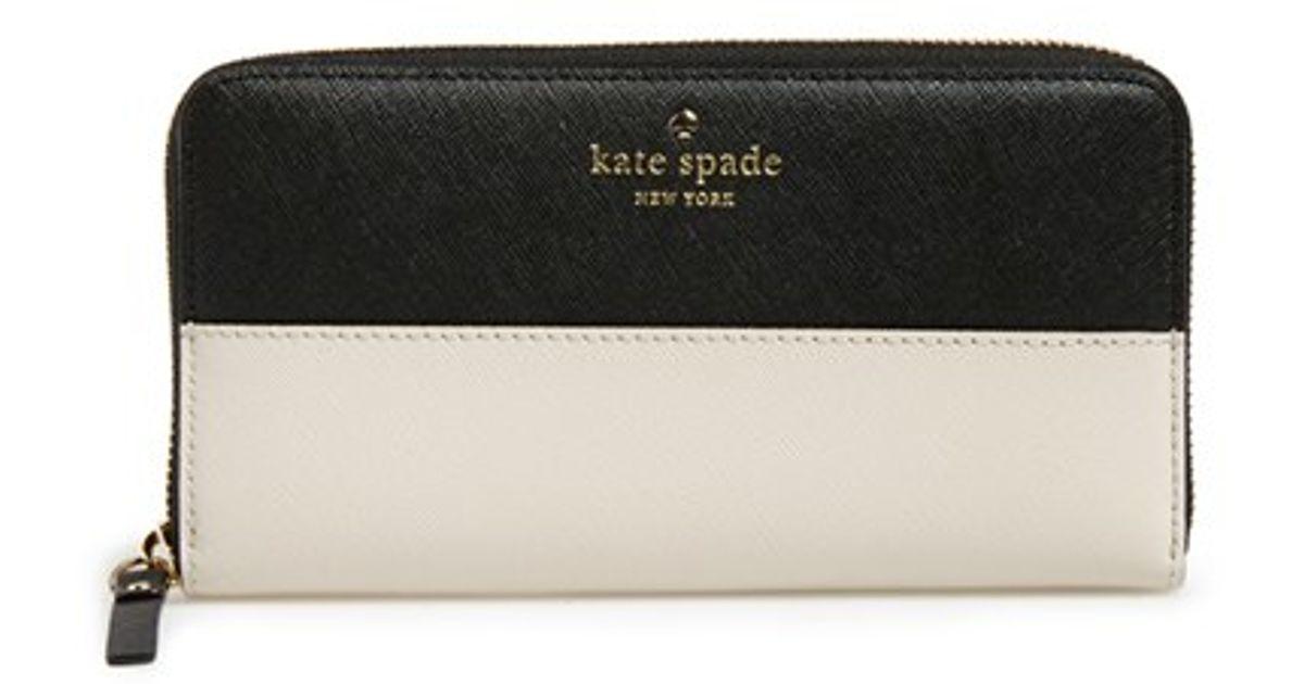 f932bd209b6b6 Kate Spade Cedar Wallet - Best Photo Wallet Justiceforkenny.Org