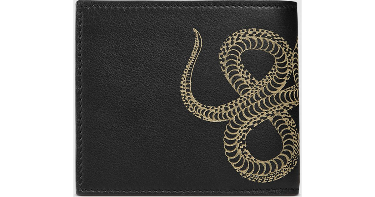 b8e9f86175f Cheap Gucci Mens Wallet - Best Photo Wallet Justiceforkenny.Org
