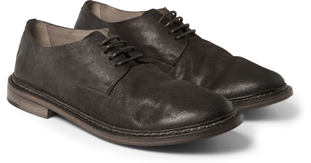 01289338c8fba8 marsell-brown-washed-leather-derby-shoes -product-1-27051955-0-170331670-normal.jpeg