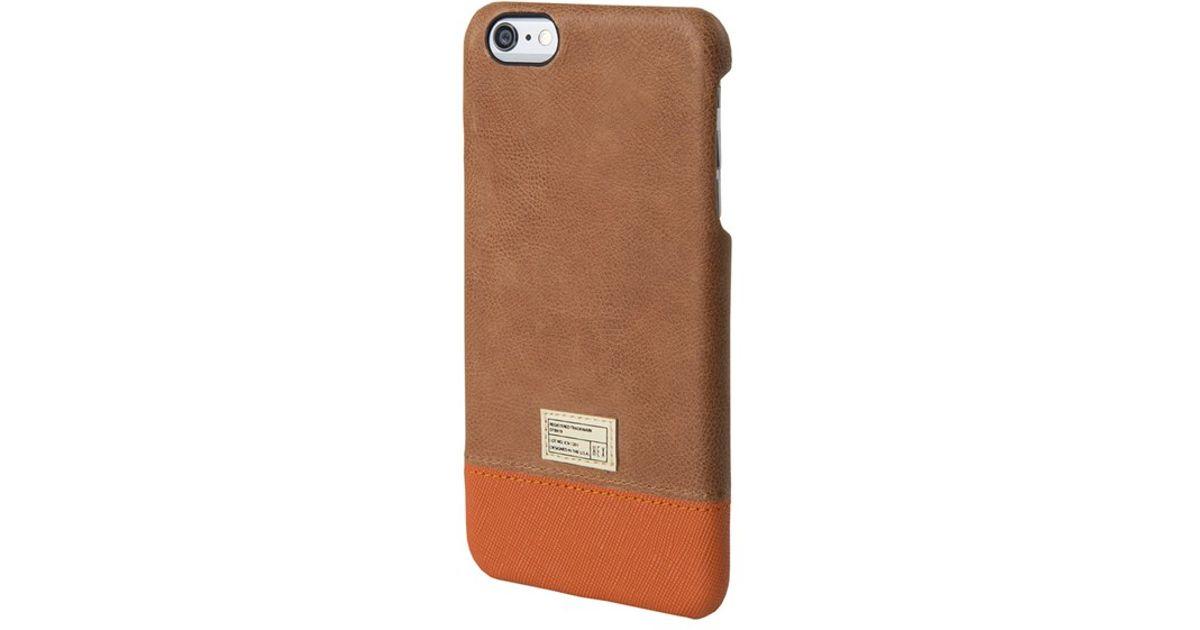 Hex Phone Case Iphone  Plus